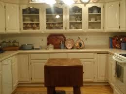 Wooden Cabinets For Kitchen Kitchen Cabinets Kitchen Remodel Wonderful White Granite