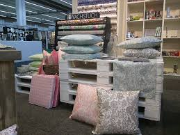 28 fall 2017 pantone colors pantone farbpalette color trends for home textiles in 2016 2017 hq designs