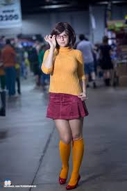 velma costume velma velma costume velma scooby doo and