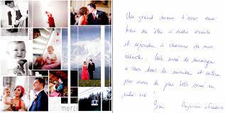 discours remerciement mariage system le livre d or contenant tous les mots de
