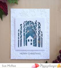 best 25 glitter cards ideas on pinterest christmas cards to