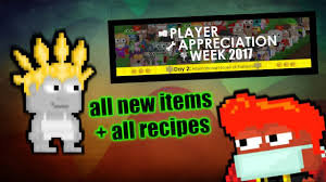 wedding dress growtopia growtopia player appreciation week 2017 day 2 eng