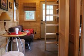 tinyhouseblog living in a tiny house live a big life in a tiny house on wheels