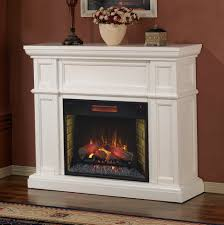 new fireplace electric canada best home design lovely with
