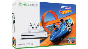 best xbox one black friday 2017 game and bundle deals the best xbox one deals in october 2017 u2013 appsproapk