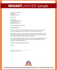 theft report form template 6 incident report letter bank statement