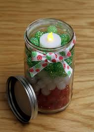 mason jar home decor ideas christmas mason jar craft ideas