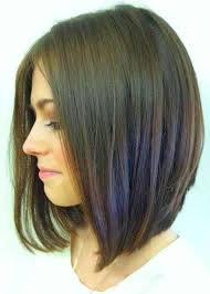 front and back views of chopped hair long bob haircuts back view bob haircut 2014 long bob haircuts