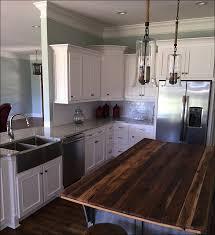Bathroom Remodeling Louisville Ky by Kitchen L Shaped Kitchen Design Kitchen Suppliers Bathroom