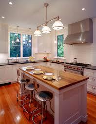 kitchen breakfast bar island kitchen island astonishing kitchen island breakfast bar kitchen