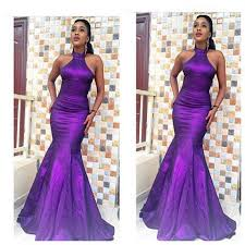 ankara dresses 2720 modern ankara styles and stylish ankara dresses pictures