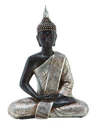 buddha statues for home
