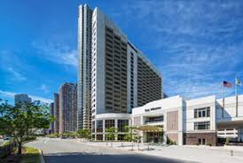 Comfort Inn Jersey City Jersey City Nj Hotels The Westin Jersey City Newport