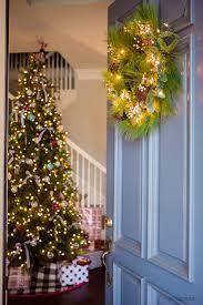 oh christmas tree hi sugarplum