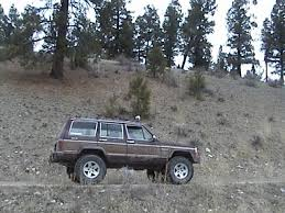 cargurus jeep 1987 jeep wagoneer overview cargurus