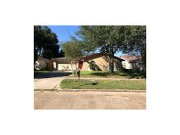 Rushwood Apartments by 2518 Quiver Ln Houston Tx 77067 Har Com