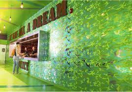 york wallcoverings home design center home flavor paper