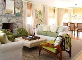 Window Treatment Living Room Living Room Curtains Family Room - Family room window treatments