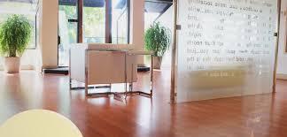 Laminate Flooring Association Interlex National Education Association