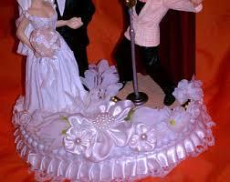 elvis cake topper elvis cake topper etsy