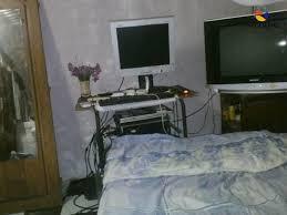 chambres meublées à louer chambre meublée à louer 0 cfa douala immobilier
