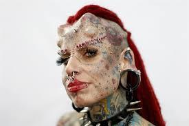 tattoos piercings tattoo co midtown miami we create dreams fix