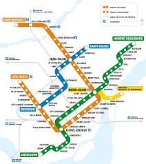 stl metro map schedule routes stl