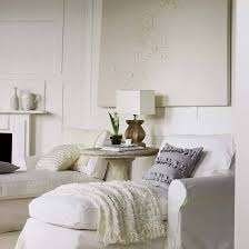 all white living room furniture beautiful pictures photos of
