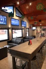 playoffs sports bar billerica