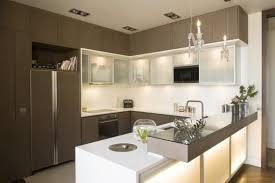 idee cuisine en l exemple de cuisine en u simple agencement de cuisine with exemple