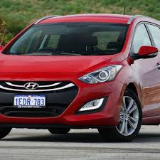 hyundai i30 tourer review 2013 elite crdi diesel auto wagon