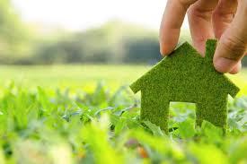 eco friendly laminate flooring wood floors