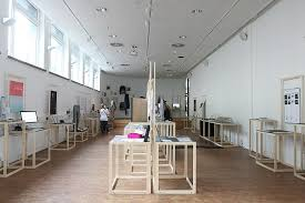 kã ln design studium luxury home design ideen www - Design Studium K Ln