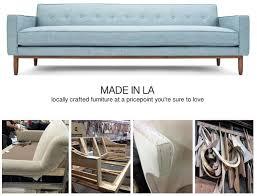 Best CLAD HOME Images On Pinterest Custom Furniture Home - Home sofa design