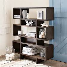 living room bookshelf decorating ideas best 25 low bookcase ideas