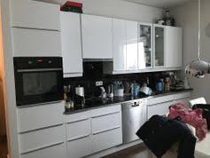 gebraucht einbauküche komplette küche gebraucht shpock