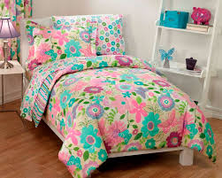 bed linen amazing comforter sheet sets comforter sheet sets