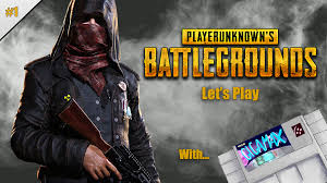 pubg how to play playerunknown s battlegrounds gameplay gigamax games