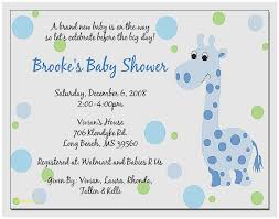 baby shower sayings baby shower invitation luxury baby shower invitation sayings
