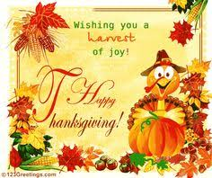 happy best thanksgiving gif fall and thanksgiving my