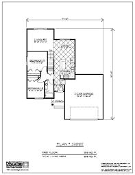 house plans rambler the design team rambler 320 252 1517