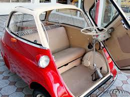 subaru 360 interior bmw isetta 250 undefiniert auto salon singen