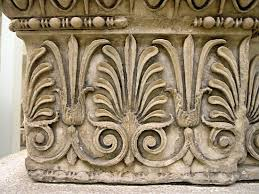 119 best and ornament images on