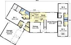 Modular Home Floor Plans Prices Modular Home Floor Plans And Prices Awesome Modular Floor Plans