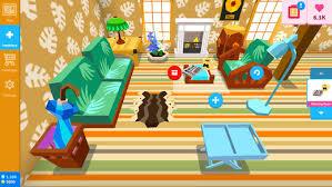 castaway home designer on the app store