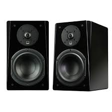 svs prime bookshelf speakers best desktop monitor speakers