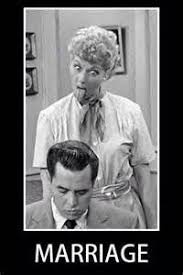 i love lucy memes 29 best lucy retro shows images on pinterest lucille ball
