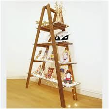 Ladder Shelf Target Rustic Wooden Ladder Shelf Size 1280x960 Ladder Display Shelf