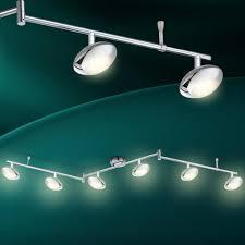 Lampen Wohnzimmer Led 30 Watt Led Deckenleuchte Decken Lampe Wohnzimmer Strahler