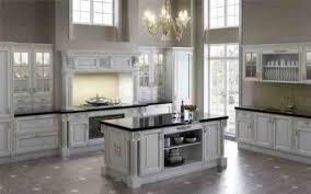 Art Deco Kitchen Design by Elegant Classic Kitchen Style By Giulia Novars Home Design
